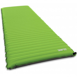 Therm A Rest NeoAir All Season Sleeping Pad