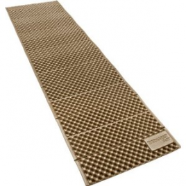 Therm A Rest Z-Lite Sleep Pad