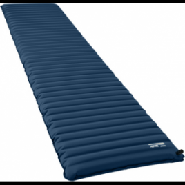 Therm A Rest NeoAir Camper Sleeping Pad