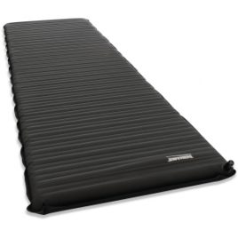 Therm A Rest NeoAir Venture WV Sleeping Pad