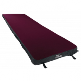 Therm A Rest NeoAir Dream Sleeping Pad