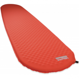 Therm A Rest Prolite Sleeping Pad