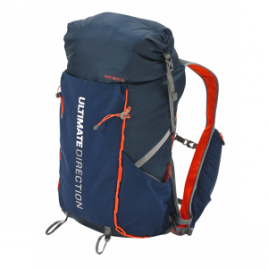 Ultimate Direction Fastpack 30 Backpack