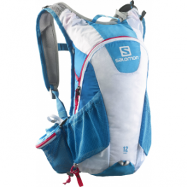 Salomon Agile2 12 Set Hydration Pack