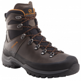 Scarpa R-evolution Plus GTX Backpacking Boot – Men's