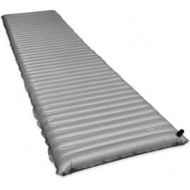 Therm A Rest NeoAir XTherm Max Sleeping Pad