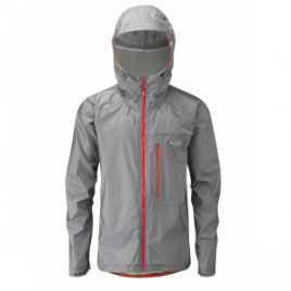 Rab Flashpoint Jacket – Men's