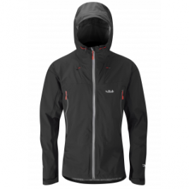 Rab Charge Jacket – Men's