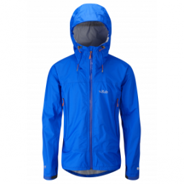 Rab Muztag Jacket – Men's