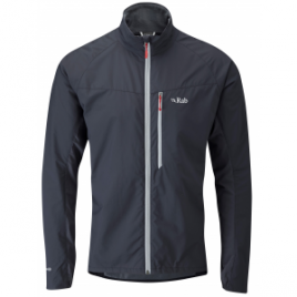 Rab Vapour-rise Flex Jacket – Men's