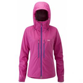 Rab Vapour-rise Lite Alpine Jacket – Women's