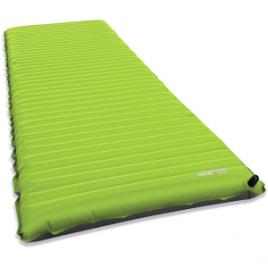 Therm A Rest NeoAir Trekker Sleeping Pad