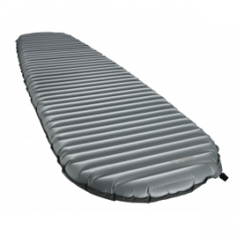 Therm A Rest NeoAir XTherm Sleeping Pad
