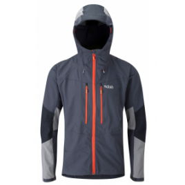 Rab Torque Jacket – Men's