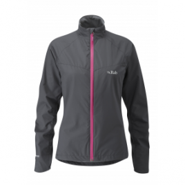 Rab Vapour-rise Flex Jacket – Women's