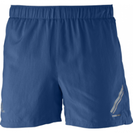 Salomon Agile Short – Men's