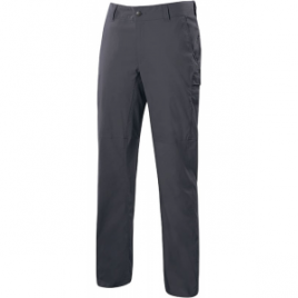 Sierra Designs Silicone Trail Pant – Men's