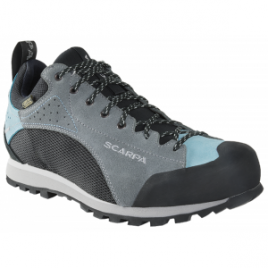 Scarpa Oxygen GTX Hiking Shoe – Women's