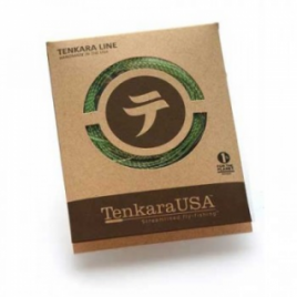 Tenkara Usa Traditional Tenkara Line
