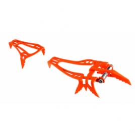 Petzl D-Lynx Crampons