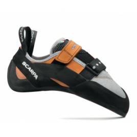 Scarpa Vapor V Climbing Shoe – Men's