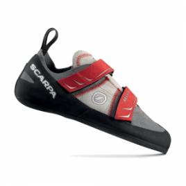 Scarpa Reflex Climbing Shoe – Men's