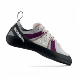 Scarpa Helix Climbing Shoe – Women's
