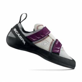 Scarpa Reflex Climbing Shoe – Women's