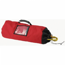 Petzl Standard Rope Bag