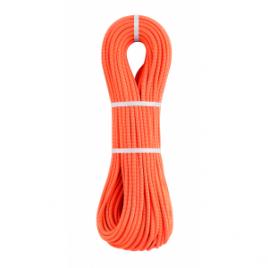 Petzl Volta 9.2 mm Rope