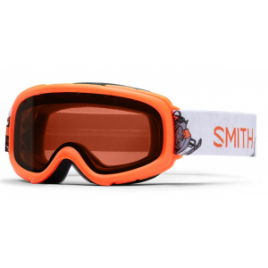 Smith Gambler Youth Goggle
