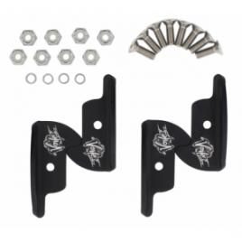Voile Split Hooks – DIY