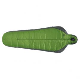 Sierra Designs Mobile Mummy 600 – 3 Season Sleeping Bag
