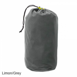 Therm A Rest Stuff Sack Pillow