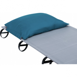 Therm A Rest Cot Pillow Keeper