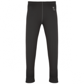 Rab MeCo 120 Pants – Men's