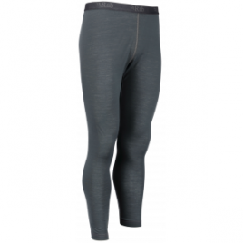 Rab MeCo 140 Pants – Men's