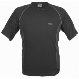 Rab Aeon Tee – Men's