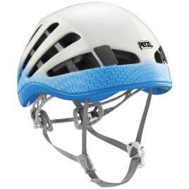 Petzl Meteor Climbing Helmet