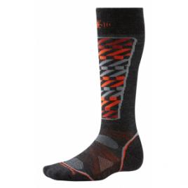 Smartwool PhD Ski Light Sock – Men's