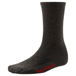 Smartwool Hike Ultra Light Crew Sock – Men's