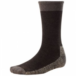 Smartwool Hiker Street Sock – Men's