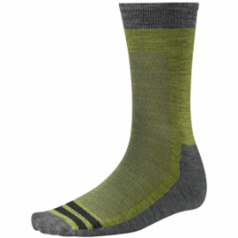 Smartwool Urban Hiker Sock – Men's