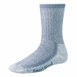 Smartwool Hike Medium Crew Sock – Women's