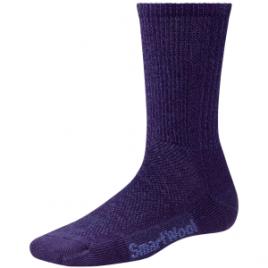 Smartwool Hike Ultra Light Crew Sock – Women's