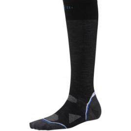 Smartwool PhD Ski Ultra Light Sock – Women's