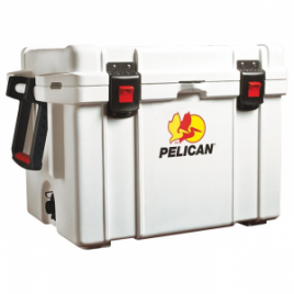 Pelican Elite Cooler 45 Qt