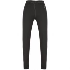 Rab MeCo 120 Pants – Women's