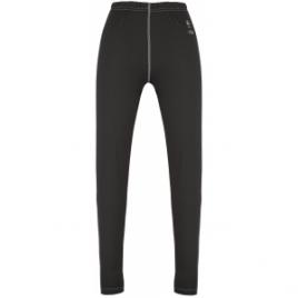 Rab MeCo 120 Pants – Women's