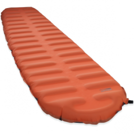 Therm A Rest EvoLite Sleeping Pad